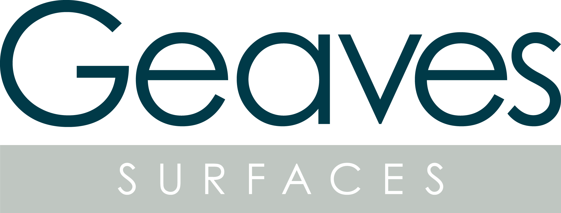 Geaves Surfaces UK
