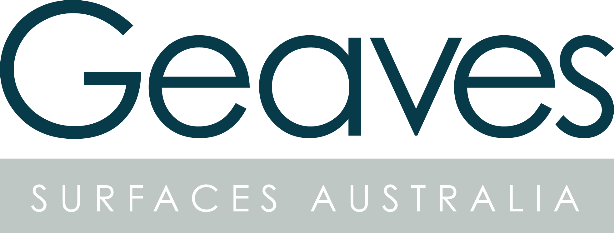 Geaves Surfaces - Australia