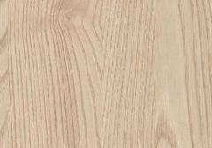 Light Lennox Oak Grain