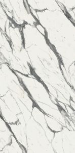 Afyon Marble