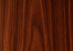 American Walnut - American Wood