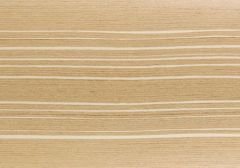 Caramel Stripe Wood