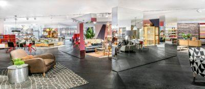 """HABITAT FLAGSHIP STORE – """"AN IMMERSIVE BRAND EXPERIENCE"""""""