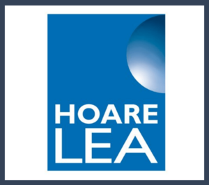 hoare